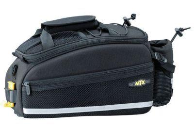 Topeak MTX Trunk Bag EX dragertas