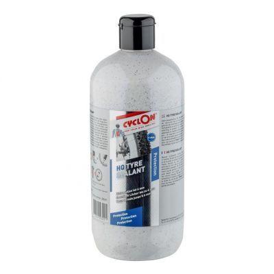 Cyclon Tyre Sealant (500 ml)