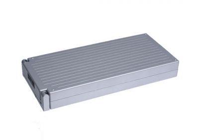 Accu E-Motion EBP 24v LI-ON 10AH zilver