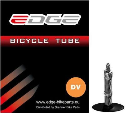 Edge binnenband 16 inch (47/62-305) - Hollands ventiel 40mm (DV40mm)