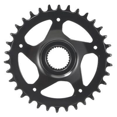 M-Wave kettingblad E-Bike Bosch-4 34T - zwart