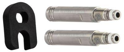 Continental ventielverlenger 20mm (2 stuks)
