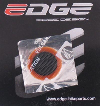 Edge binnenbandpleister 20 mm (10 stuks in blister)