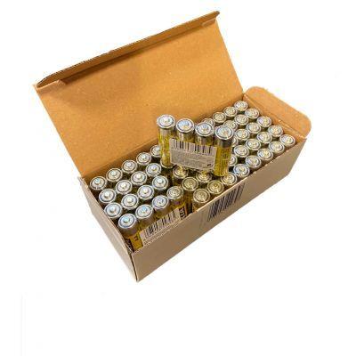 Varta batterij R6 Superlife AA (doos 60 stuks)