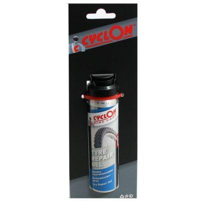 Cyclon bandreparatie tyre repair 75ml