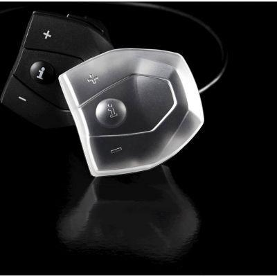 MH protection cover control unit Bosch Intuvia