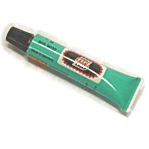 Tip-Top solution 5 gram