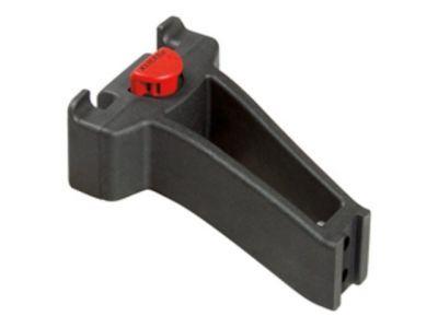 """Klickfix balhoofdbuis adapter ten behoeve van A-head adapter 1-1/8"""""""
