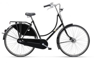 Batavus Old Dutch N3 dames rollerbrake