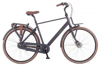 Puch Beat S N7 herenfiets