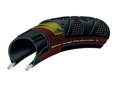 Continental buitenband 28 inch 700x28 (28-622) Grand Prix 4 Season Vectran