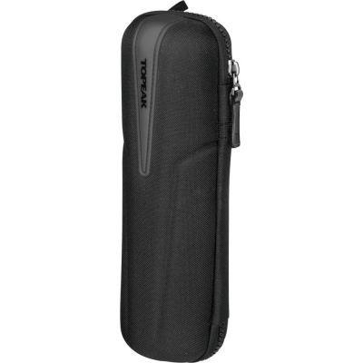 Topeak CagePack XL zwart/grijs