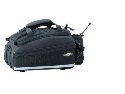 Topeak dragertas Trunk Bag EX Strap