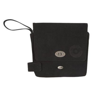 Cortina Bike Fashion Accessoire Stockholm Tablet Bag